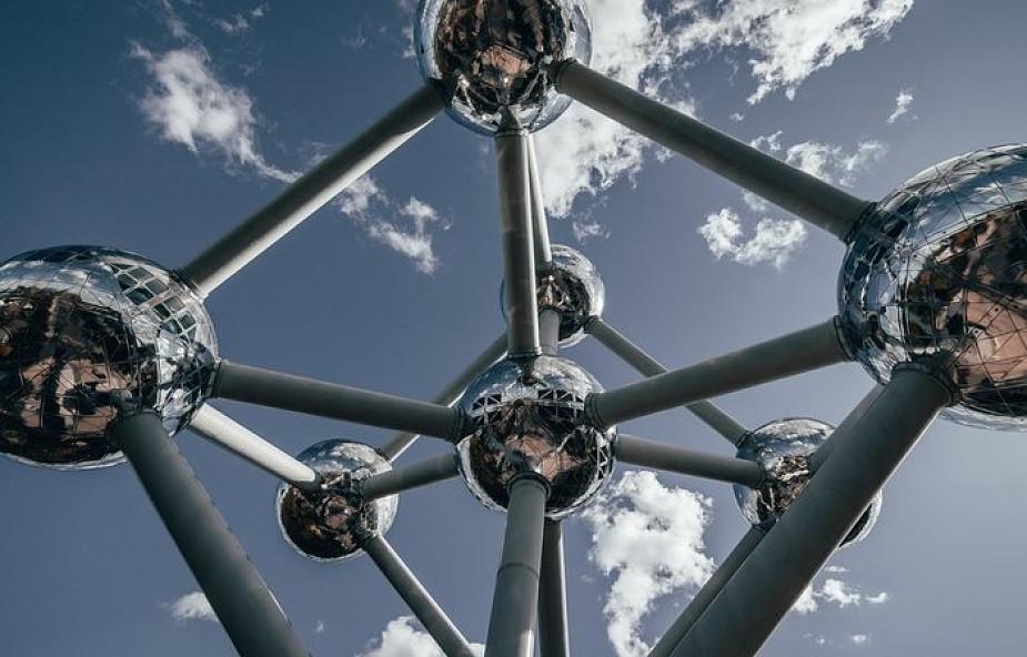 Wybory do Parlamentu Europejskiego. PKW wylosowała numery list komitetów wyborczych