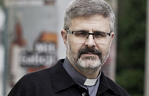 Terroryzm katolicki