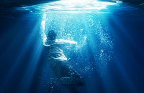 """Film na weekend: """"Przypływ wiary"""""""