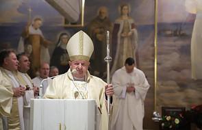 Prezydent złożył życzenia kardynałowi Stanisławowi Dziwiszowi z okazji 80. urodzin