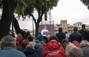Watykan: media przypominają o piątej rocznicy kanonizacji Jana XXIII i Jana Pawła II