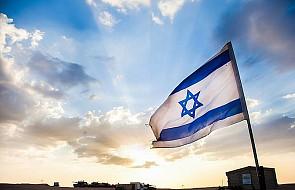 Izrael: uroczystości pogrzebowe Abrahama Segala, orędownika powstania Muzeum Ulmów