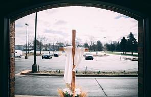 #Ewangelia: co łączy śmierć i zmartwychwstanie Jezusa?