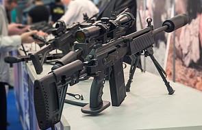 Kreml: Rosja otwarta na ewentualne nowe porozumienia o kontroli broni