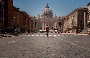 Papieska Akademia Nauk Społecznych zajmie się zjawiskiem nowego nacjonalizmu. Z uczestnikami konferencji spotka się papież
