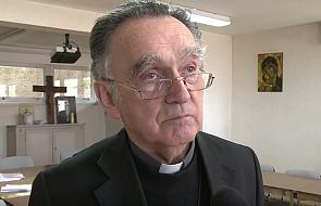 Abp Pontier: Benedykt XVI ma rację w sprawie nadużyć