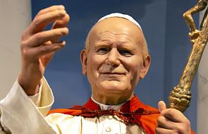 W Nowym Jorku obchodzono piątą rocznicę kanonizacji Jana Pawła II. Zgromadziły setki wiernych, w tym Polonię