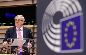 KE wszczęła wobec Polski postępowanie o naruszenie prawa UE