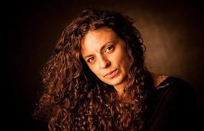 Zuzanna Radzik o przyczynach dymisji redakcji watykańskiego magazynu o kobietach