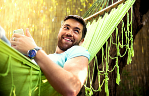 5 sposobów, żeby naprawdę odpocząć w majówkę. Podpowiada psycholog
