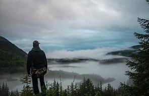 O samotności, w której można doświadczyć Boga
