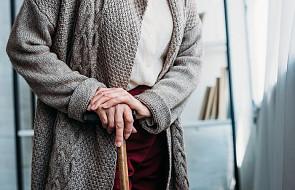 """Ma 74 lata. Straciła siódemkę dzieci i dwóch mężów. """"Oto najważniejsza lekcja, jaką wyniosłam"""""""