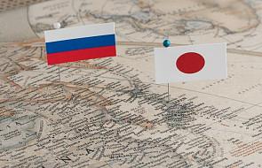 Japonia protestuje przeciwko rosyjskim planom ćwiczeń wojskowych koło spornej wyspy. Te kraje od IIWŚ nie mają układu pokojowego