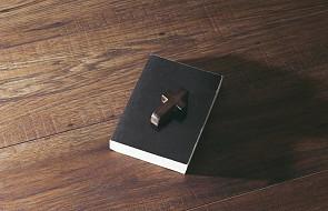Podpisano porozumienie pomiędzy KEP i MEN ws. kwalifikacji nauczycieli religii