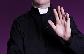 Były arcybiskup z wyspy Guam ukarany za pedofilię. Stolica Apostolska nałożyła na niego trwałe sankcje