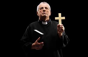 Moda na zatrudnianie egzorcysty do wszystkich problemów duchowych jest szkodliwa