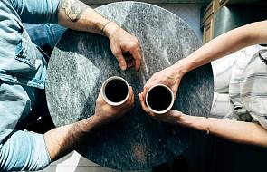 Trzy historie, które pomagają w osiągnięciu porozumienia