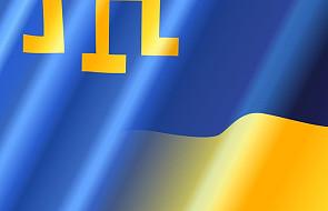Apel organizacji Tatarów krymskich, zatrzymanych przez rosyjskie służby pod zarzutem terroryzmu, do zagranicznych mediów