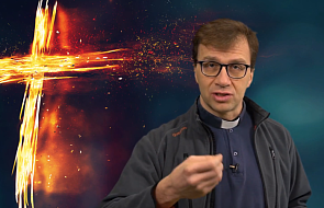 Remigiusz Recław SJ o tym, jak przetrwać duchowe kryzysy