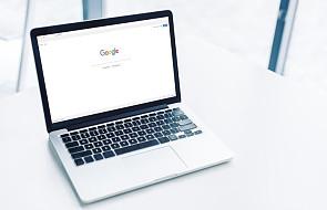 Google rozwiązuje radę ds. etyki w technologii i sztucznej inteligencji