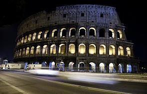 Siostra zakonna autorką rozważań do Drogi Krzyżowej w Koloseum