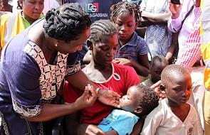 Portugalia: Kościół organizuje pomoc dla ofiar cyklonu w Mozambiku