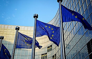 Wybory do PE: w poniedziałek upływa termin rejestrowania komitetów wyborczych