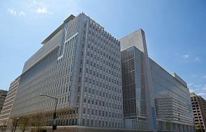 Amerykanin David Malpass nowym szefem Banku Światowego