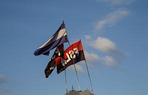 Nikaragua: rząd zwalnia z więzień kolejnych opozycjonistów. Do tej pory zwolniono około 250 demonstrantów