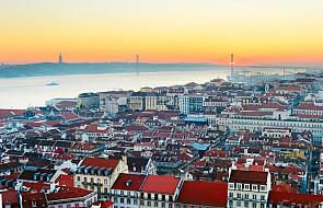 Portugalia: powstają struktury komitetu organizacyjnego ŚDM w Lizbonie. Dwaj biskupi koordynatorami generalnymi