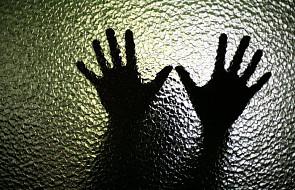 Hiszpania: rozbito siatkę dystrybutorów pornografii dziecięcej; 20 aresztowanych. Wśród nich są dwie kobiety