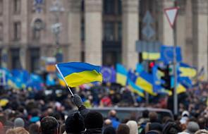 """Ukraina / Media: przyszły prezydent powinien naprawić błędy w relacjach z Polską. """"Kijów powinien usłyszeć Warszawę"""""""