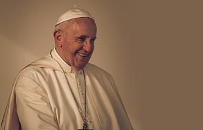 Franciszek bierze udział w obradach, które regulują funkcjonowanie Kurii Rzymskiej