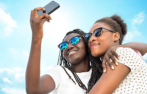 W Senegalu odbył się ogólnokrajowy Dzień Młodzieży. W spotkaniu wzięło udział ponad 15 tys. osób