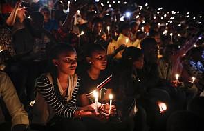 Rwanda: Zgromadzenie Sióstr od Aniołów prowadzi piękne dzieła w kraju, w którym 25 lat temu doszło do ludobójstwa