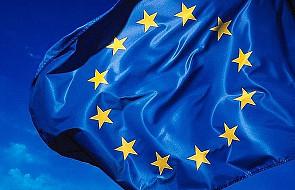 Ambasady 10 państw w USA wspólnie świętowały 15 lat w UE