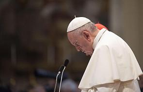 Franciszek: to najstarszy i najbardziej szkodliwy stereotyp dotyczący Żydów