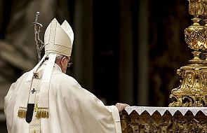 Organizator największego Marszu Życia w Kanadzie podpisał list przeciwko Franciszkowi. Biskupi stają w obronie papieża