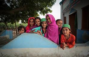 Pakistan: setki młodych chrześcijanek zmuszanych do małżeństwa. Organizacje z całego świata apelują o pomoc