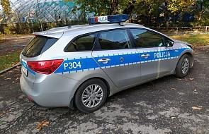 Warszawa: nie żyje nastolatek dźgnięty nożem w szkole przez rówieśnika