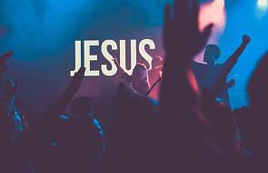 #Ewangelia: moment, który może zgorszyć każdego chrześcijanina