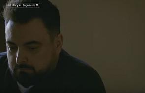 Dariusz Piórkowski SJ o filmie Tomasza Sekielskiego: jestem wstrząśnięty