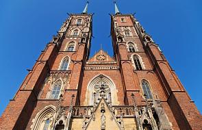 Oświadczenie archidiecezji wrocławskiej: nic nie może wymazać zła, jakiego doznały osoby pokrzywdzone