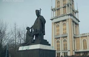 Oświadczenie księży marianów ws. oskarżeń wobec ks. Makulskiego