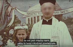 Tomasz Krzyżak o filmie Sekielskiego: jego obejrzenie powinno stanowić obowiązkowy element kapłańskich rekolekcji
