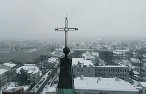 Taki Kościół po prostu umrze
