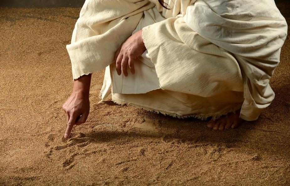 #Ewangelia: właśnie na tym będzie polegał sąd Jezusa nad nami