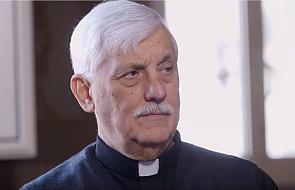 """""""Kiedy prześladowcy zabijają wyznawców Chrystusa, nie interesuje ich, czy ktoś jest prawosławnym, katolikiem czy luteraninem"""""""
