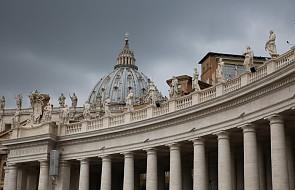 To jedna z pierwszych takich sytuacji w historii. Trzy ofiary molestowania przez księdza pozywają Watykan