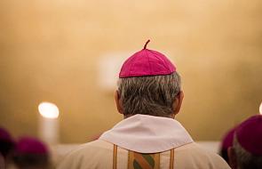 22 maja nadzwyczajne zebranie Rady Stałej Episkopatu. Tematem dalsze działania Kościoła ws. ochrony nieletnich